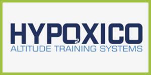 Методика Hypoxyco. Висотні тренування